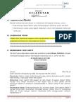 Laporan - Farmasi Fisika 2012 - IsI