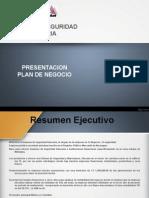 Presentacion Pwp Inseba