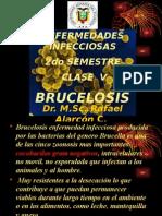 BRUCELOSIS CLASE 5.pptx