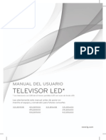 LG led 32lb550b MFL67987204_spa