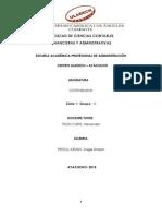 CUENTAS DE ORDEN.pdf