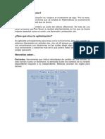 nociones_basicas_de_optimizacion.pdf