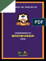 Proyecto-Brownsea