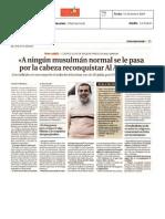 2009.12.14-La Razón