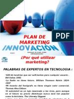 PlandeMarketing(Presentación1)
