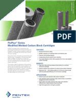 FloPlus Product Profile 20310131