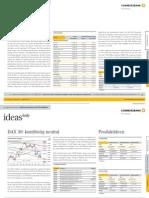 20150701_ideas_daily