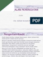 PROSEDUR KREDIT Bank.ppt