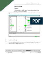c01_s7graph2.pdf