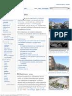 Empresa - Wikipedia, La Enciclopedia Libre