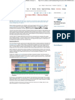 20130806_Hybrid Memory Cube – Memory Models Advance 3D-IC Standards - Industry Insights - Cadence Community