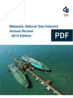 1419816334_Malaysia Gas Report