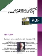 PLC - Microcontrolador - 15