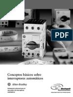 Conceptos básicos sobre interruptores automáticos _ Allen-Bradley _ ROCKWELL AUTOMATION.pdf