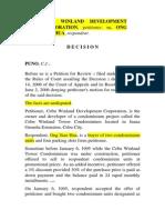 CEBU WINLAND DEVELOPMENT CORPORATION.doc