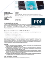 2161173 - PD - Manager