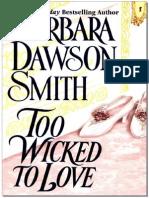 19388913-Dawson-Smith-Barbara-Demasiado-Perverso-Para-Amar-Too-Wicked-to-Love.pdf