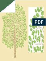 arboli.pdf