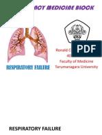 225897406 Respiratory Failure