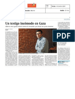 2009.12.04-El País