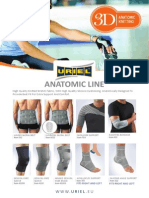 Anatomic Support