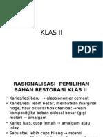 3 KLAS II.pptx