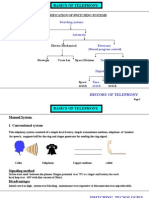 basics of telephony.ppt