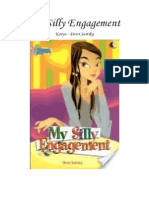 My Silly Engagement - Dewi-Sartika.pdf