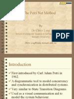 petri (1)