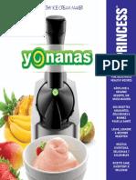 Yonanas_libricino_ricette
