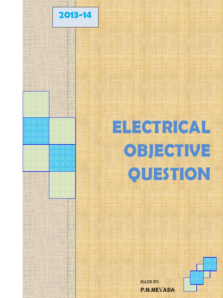 Electrical Objective Book Capacitor Alternating Current Bias Understand This Filter And Biasing Circuit