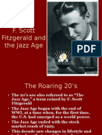 Fitzgerald_Biography