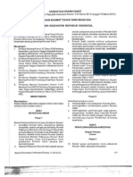 Digital 122029-[ Konten ]-Permenkes No 12 20120001