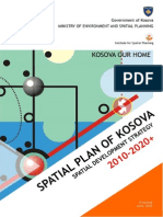 Spatial_Plan_of_Kosova_2010_2020.pdf