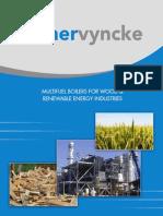 Leaflet GENERAL_Ebner Vyncke_LR.pdf