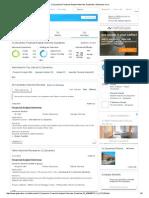 XL Dynamics Financial Analyst Interview Questions _ Glassdoor.co