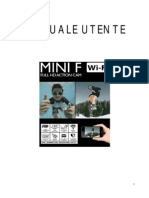 User-manual-ITA.pdf