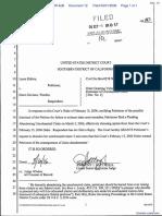 Elshire v. Davison - Document No. 12