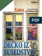 270274504-Dečko-Iz-Susedstva-Megin-Kabot.pdf
