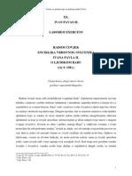 Laborem_exercens.pdf