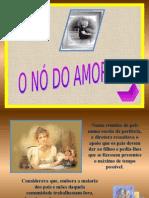 a-ONódoAmor
