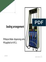 WAYNE SEALING ARRANGEMENTS.pptx.pdf