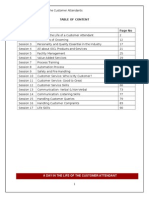 Faculty Guide Revised