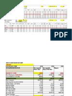 KASO RSP 2015-06-16.xlsx