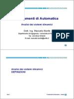 FdA-1.3-Analisi_2015