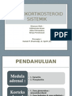 kortikosteroid sistemik.ppt