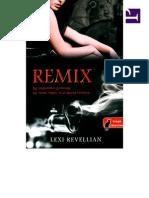 hogyan lehet elveszíteni a kezét és a lábát remix