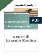 insegnamento_capovolto.pdf