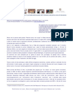 Jaime Enrique Amaducci Perchè tentar non nuoce 3 luglio 2013.pdf