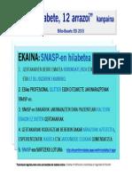 06. JUNIO-2015_Campaña de Seguridad_12 meses 12 causas.pdf